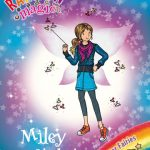 Book Review – Miley the Stylist Fairy