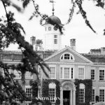 National Trust's Polesden Lacey