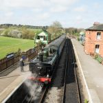 http://www.littlesnowdon.co.uk/2017/epping-ongar-railway-experience/