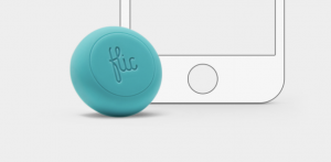 Flic, the magic button