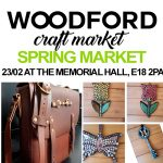 http://www.littlesnowdon.co.uk/2019/woodford-craft-market/