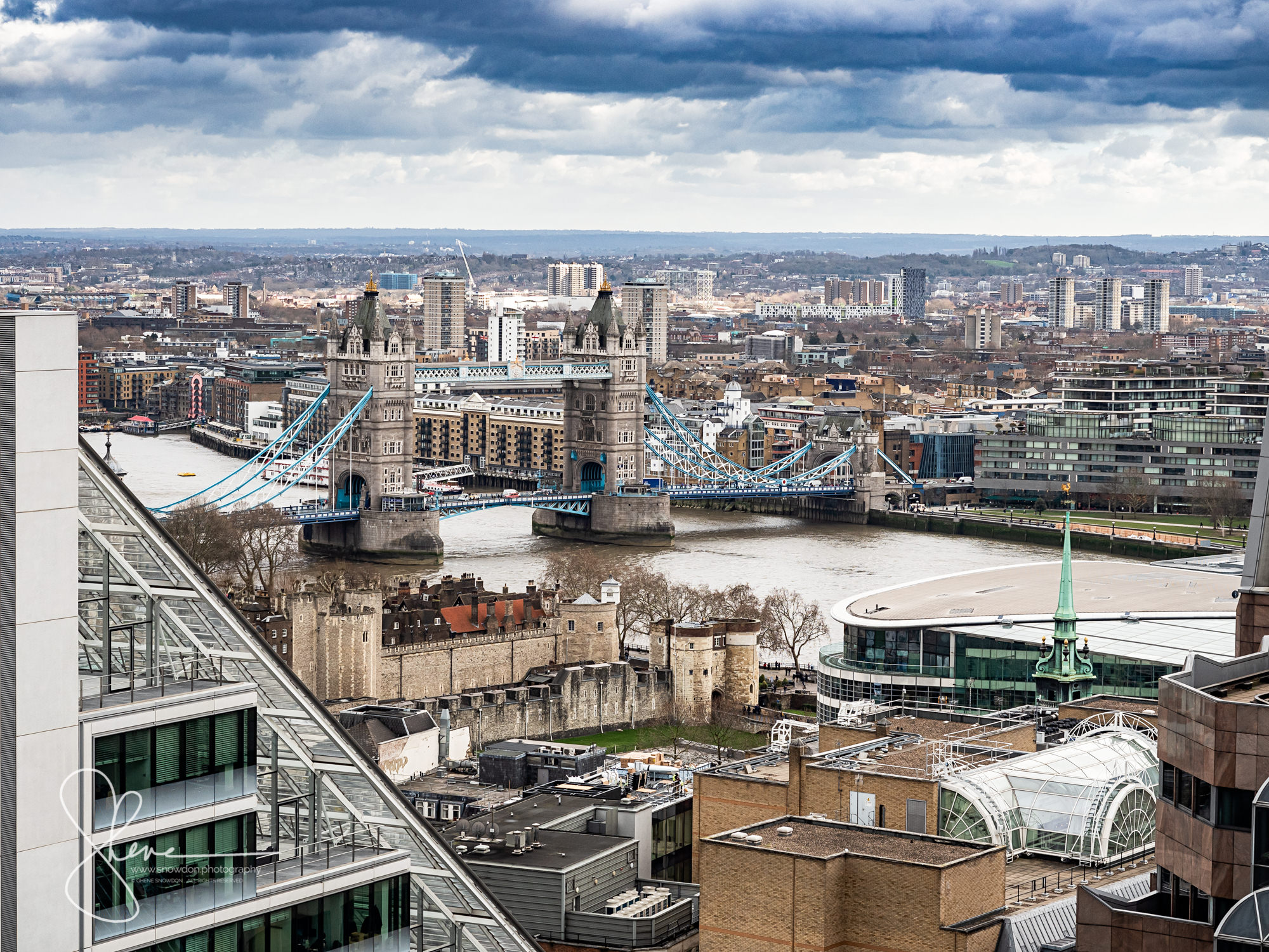 5 things to do on a summer holiday weekend in London